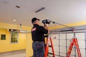 Garage Door Service Oshawa