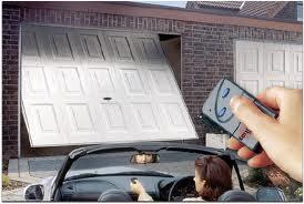 Garage Door Remote Clicker Oshawa