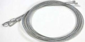 Garage Door Cables Repair Oshawa