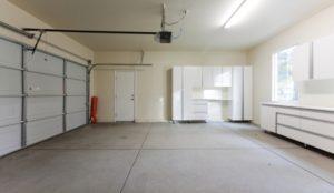 Garage Door Company Oshawa