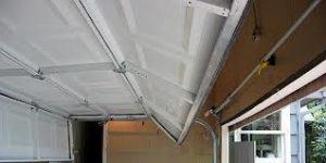 Overhead Garage Door Oshawa